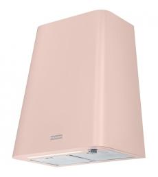 Franke FSMD 508 BL rózsaszín