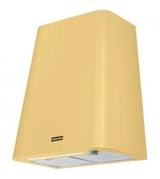 Franke FSMD 508 BL sárga
