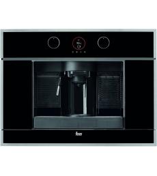 Teka CLC 835 MC filteres kávéfőző