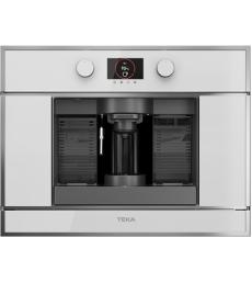Teka CLC 835 MC filteres kávéfőző fehér