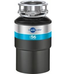 In Sink Erator M56 standard - ISE