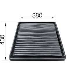 Blanco univerzális műanyag csepegtető - 230 734