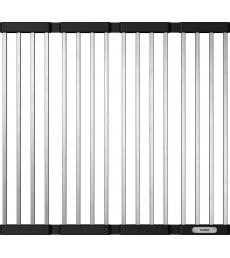 Blanco Klappmatte multifunkciós csepegtető rács - 238 482