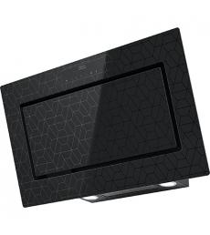 Franke FMY 907 MG BK fekete