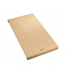 Franke bambusz vágódeszka - FSG, MRG, CNG, UBG, BFG modellekhez