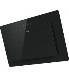 Franke FNO 805 BK fekete