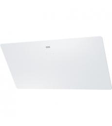 Franke FSMA 905 WH fehér
