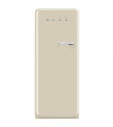 SMEG FAB28 hűtőgép fagyasztórekesszel