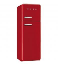 SMEG FAB30 hűtőgép fagyasztóval