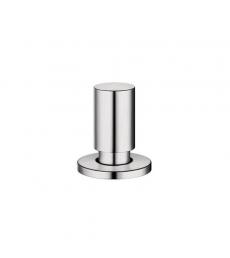 Blanco InFino húzógomb selyemfényű rozsdamentes acél