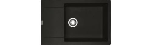 Akciós szettek MRG 611-78 BB mosogatóval