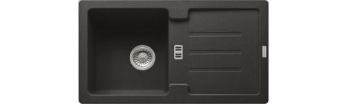 Akciós szettek STG 614-78 mosogatóval