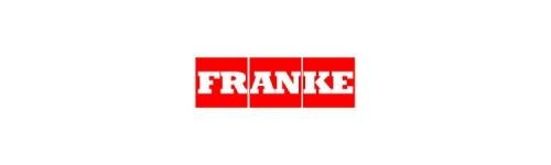Franke Tectonite akciós szettek