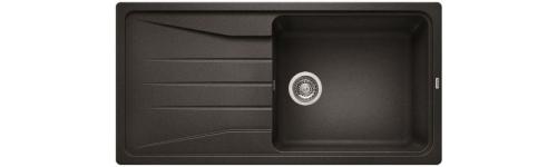 Akciós szettek Blanco Sona XL 6 S mosogatóval
