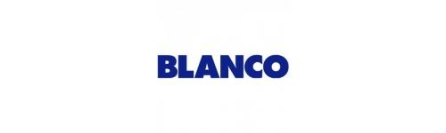 Blanco akciós szettek