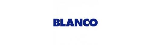 Blanco Mosogatótálca Kiegészítők