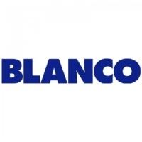 Blanco mosogatók - pult alá építhető