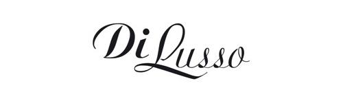 Rusztikus Di Lusso csaptelepek