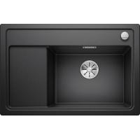 Akciós szettek Blanco Zenar XL 6 S Compact mosogatóval