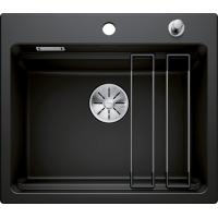 Akciós szettek Blanco Etagon 6 kerámia mosogatóval