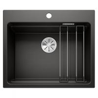 Akciós szettek Blanco Etagon 6 mosogatóval