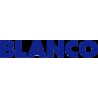 Blanco gyümölcsmosó betétek