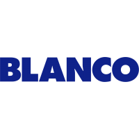 Blanco edényszárító kosarak és rácsok