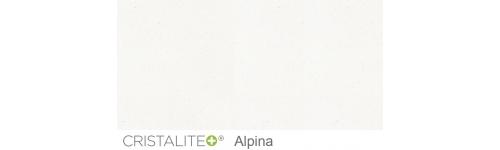 Schock alpina