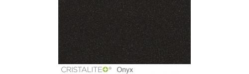 Schock onyx