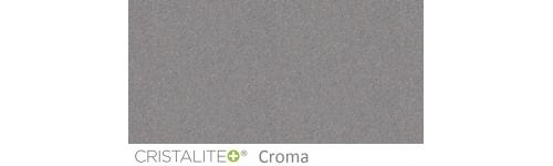 Schock croma