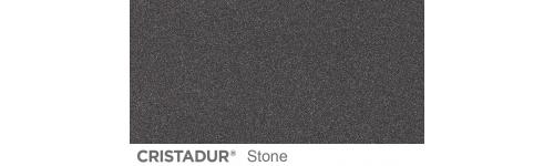 Schock stone