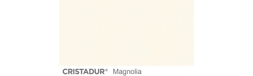 Schock magnolia
