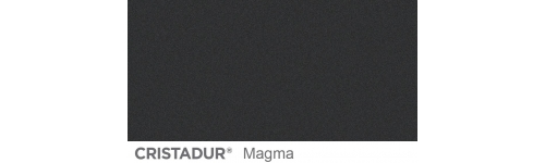 Schock magma
