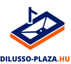 Dilusso-plaza.hu